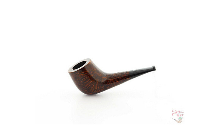 Pipe Butz Choquin Gentleman 93-1