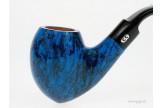 Pipe Chacom Baya bleue 925