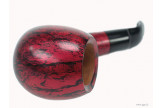 Pipe Chacom Baya rouge 926