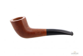 Pipe courte Extra