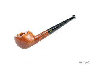Pipe courte Jeantet Jura Aristocrat