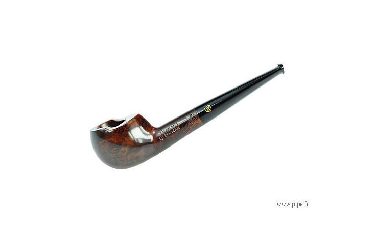 Pipe courte Jeantet Royale 1476
