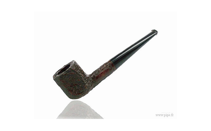 Pipe Jeantet Luxe courte