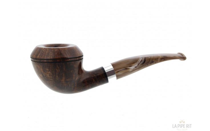 Vauen Mastro de Paja 213 pipe