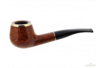 Vauen Baron 140 pipe