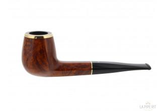 Vauen Baron 103 pipe