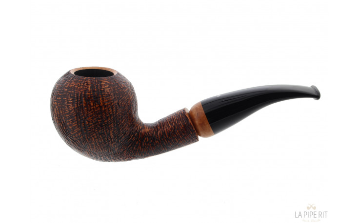 Vauen Luxor 413 pipe