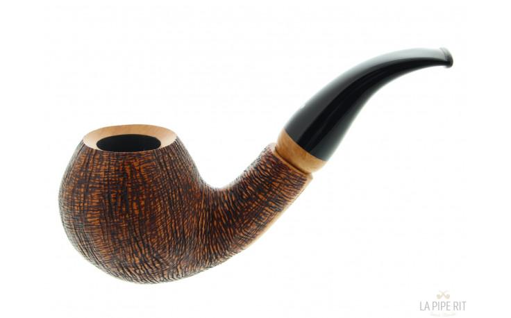 Vauen Luxor 419 pipe