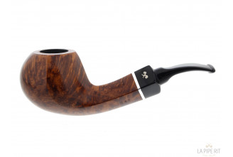 Pipe of the year 2017 B Vauen