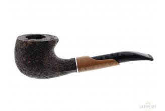 Butz-Choquin Rolando Negoita 1E pipe