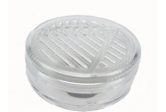Humidificateur Cristal ZW159