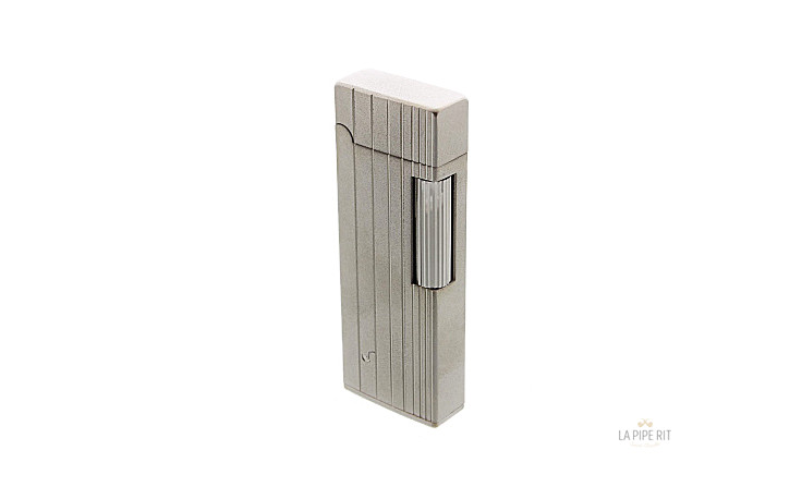 Lighter pipe Sarôme PSD9-18