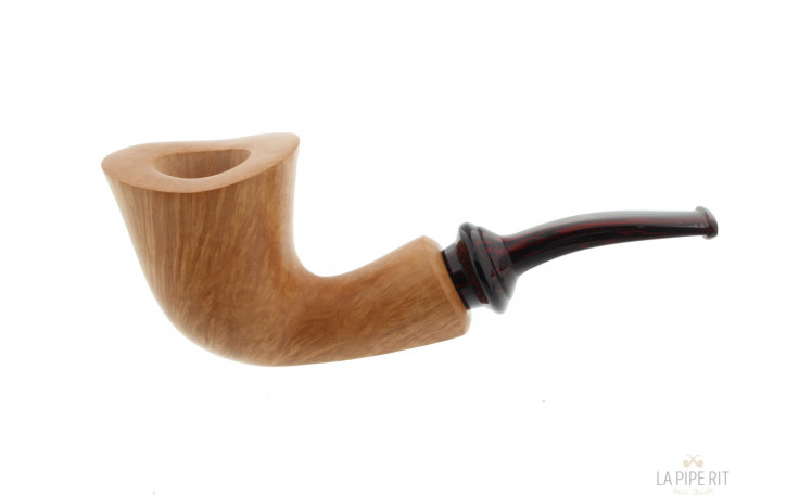 Butz Choquin Pipe of the Year 2017A