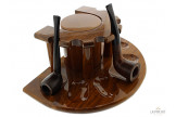 Pipe stand 550357