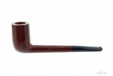 Pipe of the month september 2017