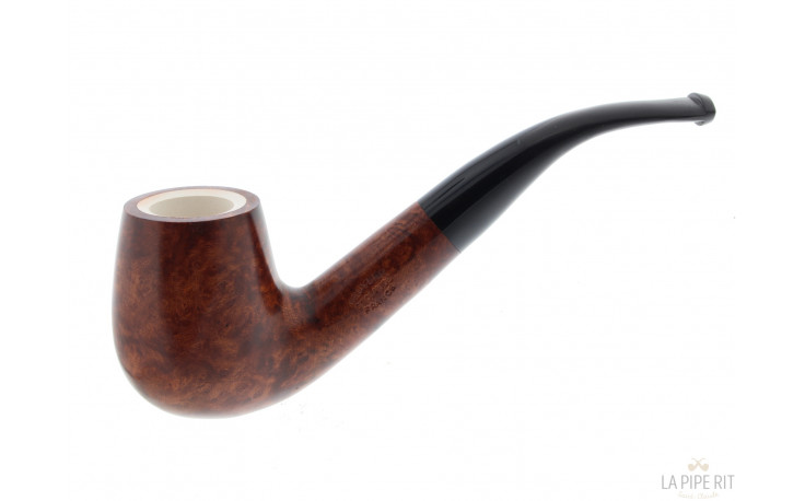 Pipe of the month june 2017
