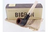 Big Ben Phantom 705-410 pipe