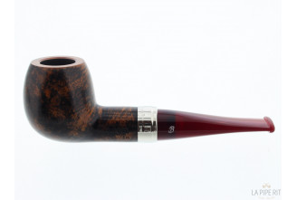Big Ben Phantom 502-420 pipe
