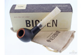 Big Ben Phantom 705-410 pipe