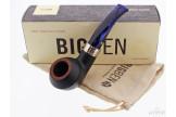 Big Ben Phantom 706-427 pipe
