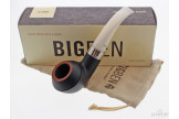 Big Ben Phantom 705-427 pipe