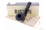 Big Ben Barbados Black 643 pipe