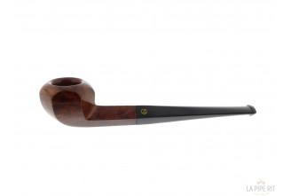 Jeantet Fleuron 6F14 pipe