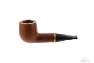 Mila short pipe