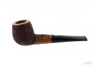 Handmade Ser Jacopo n°2 pipe