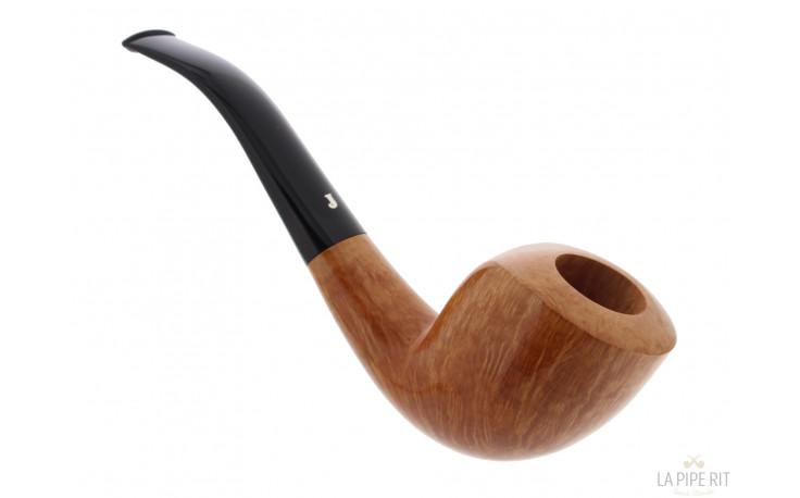 Handmade Ser Jacopo n°3 pipe