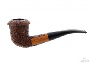 Handmade Ser Jacopo n°4 pipe
