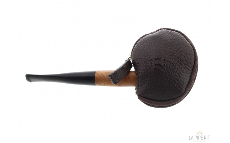 Brun protective cover Savinelli for pipe