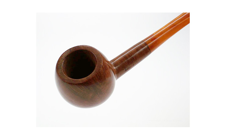 Pipe Ambervil claire