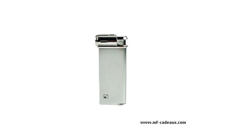 Briquet pipe Sarôme PSP-03