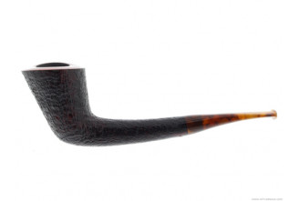 Pipe Peter Klein C12