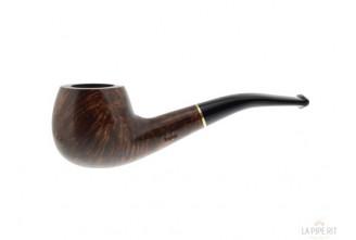 Straight grain n°1 short Sweet pipe