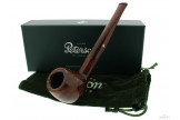 Peterson pipe Waterford 502