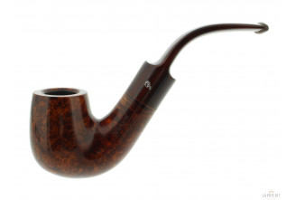 Peterson Waterford X220 Cumberland pipe