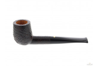 Savinelli Punto Oro n°106 pipe