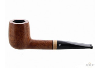 Butz Choquin Regence n°1601 pipe