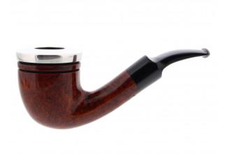 Erik Nording pipe