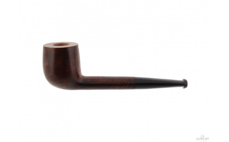 Pipe with a very small bowl