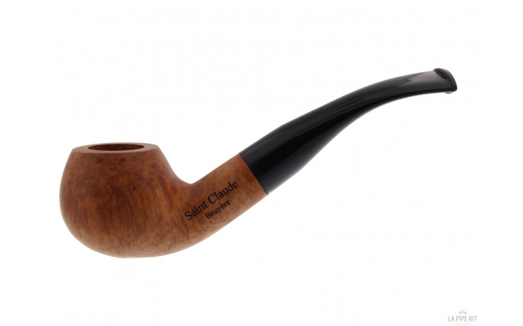 Natural pipe Extra n°3