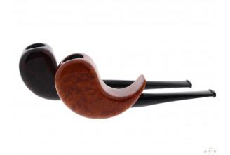 Design Berlin Yin Yang pipe