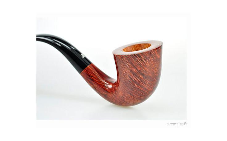 Pipe Ser Jacopo Fait Main 30