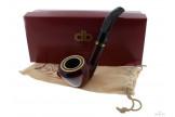 DB Mariner n°16 pipe