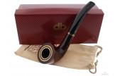 DB Mariner n°20 pipe