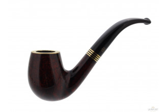DB Commander n°57 pipe