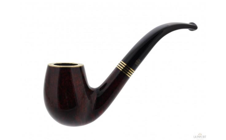 DB Commander n°57 pipe