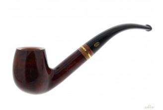Chacom Alpina n°13 pipe